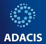 Adacis